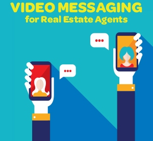 3 Ways to Use Video Chat in Real Estate