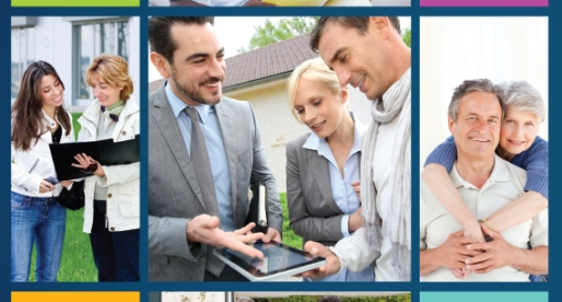 Highlights from the 2014 Profile of Home Buyers and Sellers