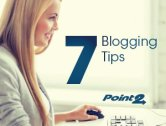 Bill Gassett: 7 Blogging Tips for Real Estate Agents