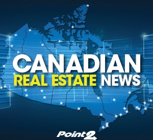 Canadian Real Estate: Top Insights from the Pros
