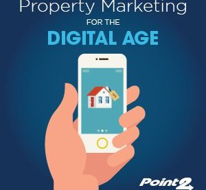 Garry Wise: Real Estate Marketing in the Digital Age