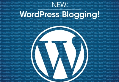 WordPress Blogs Come to Point2 Agent