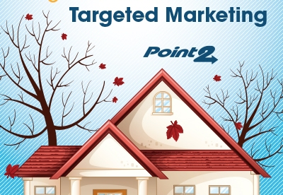 Agents, Fall Is the Perfect Time for Targeted Email Marketing