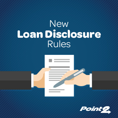 What You Need to Know About the New Disclosure Rules