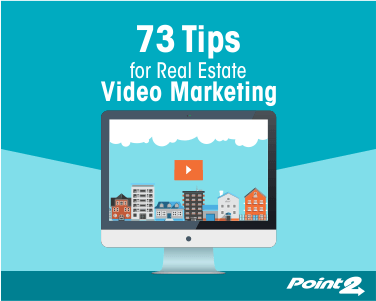73 Tips for Real Estate Video Marketing