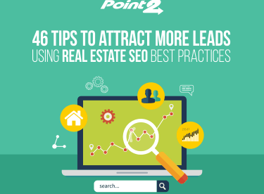 46 Tips to Attract More Leads Using Real Estate SEO Best Practices