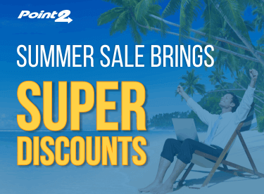 Summer Sale: Your Super Tools with Super Discounts