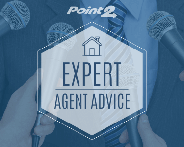 Expert Agent Advice: How To Be Invaluable to Home Buyers