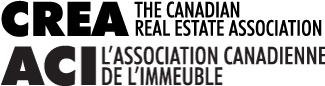 CREA - The Canadian Real Estate Association