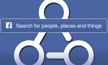The Facebook Profile of a Real Estate Agent Revealed by Graph Search
