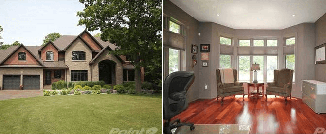 Top 10 Most Expensive Homes in Hamilton, ON