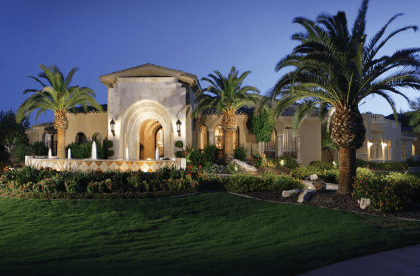 50 Most Popular Names of Luxury Home Owners In the US