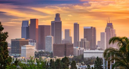 Top 10 Priciest Homes for Sale in Los Angeles
