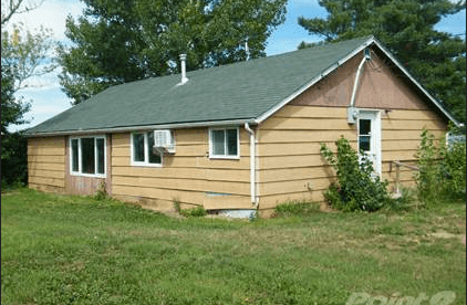 5 Canadian TLC Homes for Sale – Cheap Homes for Sale