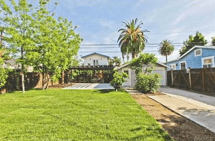 Is This LA Home for Sale Worth $290,000 More?