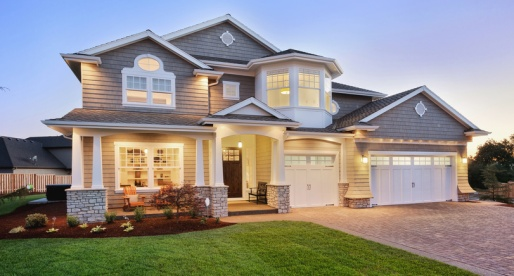6 Tips for Buying Your First Home: Needs versus Wants
