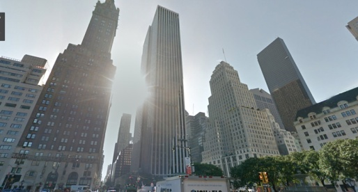 Google Streetview shows how much New York City has changed in the last years