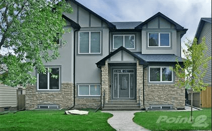 Homes for Sale in Canada's Most Livable Cities