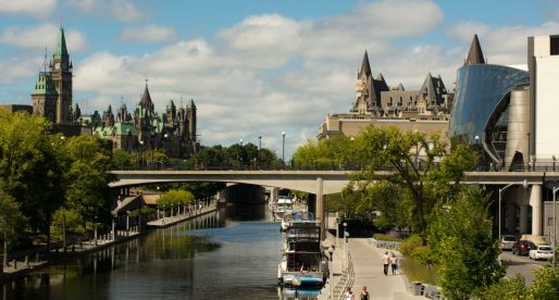 Centretown, Ottawa: The Heart of the City