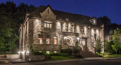Montreal's Eye-Candy Homes: A Top 10 of the Priciest Listings