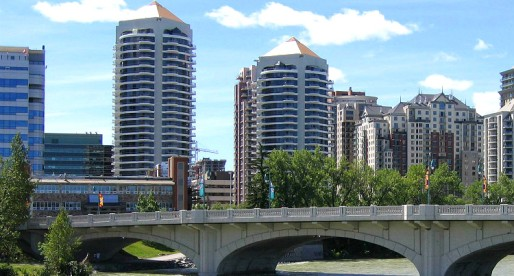 Home Prices Dropping in Calgary, with the Median Now at $420,000