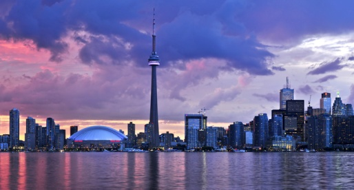 Toronto Housing Market Off to a Strong Start in 2015