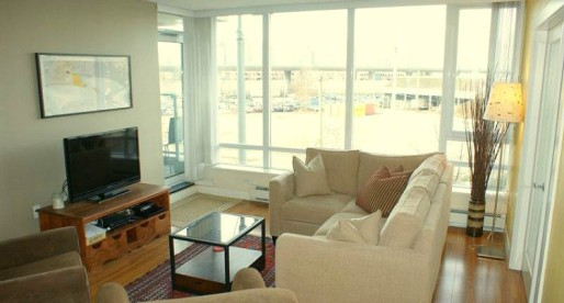 Condos You Can Buy for $650,000 in Vancouver
