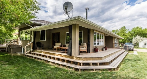 House of the Week: The Ultimate Retreat in Dundurn Rural Municipality, SK