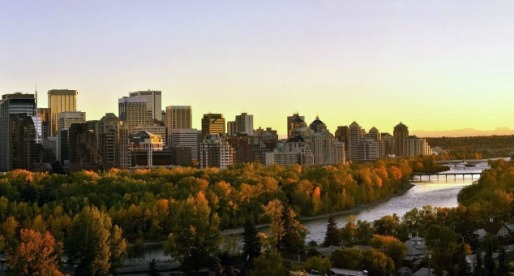 Relief for Hopeful Homebuyers Comes to Calgary