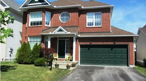 Catch a Glimpse of the 10 Most Popular Homes in Ottawa