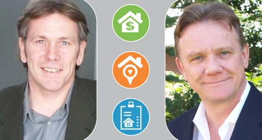 The State of the Ottawa Real Estate Market: 4 Insights from Industry Experts George Bradie and Patrick Walchuk