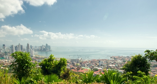 15 Reasons To Retire In Panama
