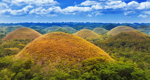 15 Reasons Why Living in the Philippines is Awesome