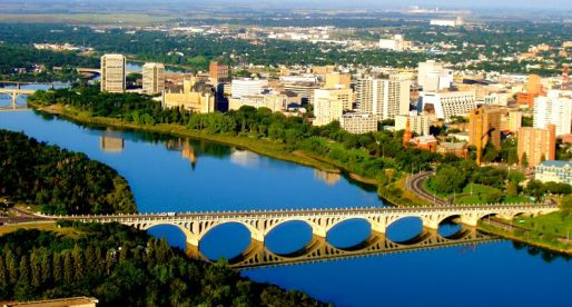 Saskatoon Housing Market Stays Steady in July, with the Average Home Price at $361,128
