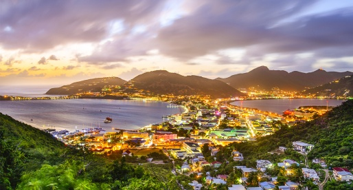12 Reasons Why Living in St. Martin is Awesome