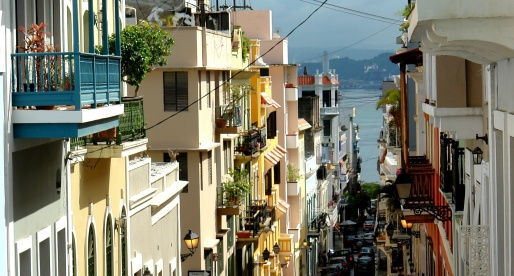 Moving to Puerto Rico: Guide to Buying a Home