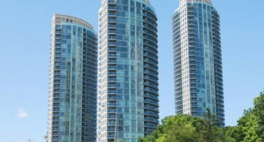 2-Bedroom Apartments for Rent in Mississauga for $1,700/Month