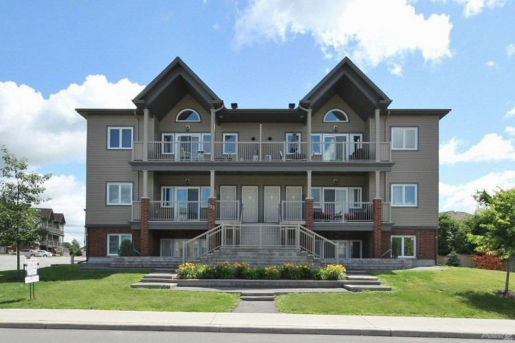 2-Bedroom Apartments for Rent in Ottawa for $1,500 or Less ...