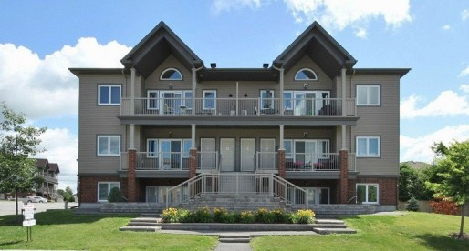 2-Bedroom Apartments for Rent in Ottawa for $1,500 or Less