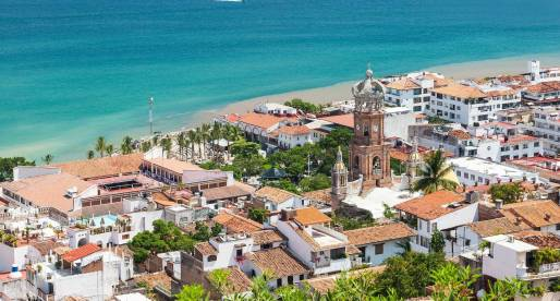 Moving to Mexico: Guide to Buying a Home