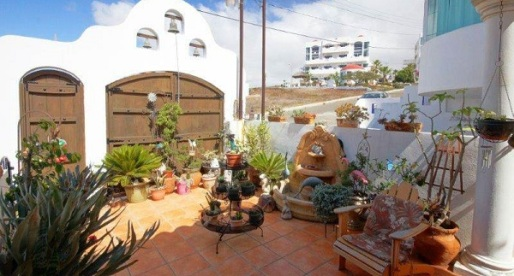 What You Can Buy in Mexico for $350,000