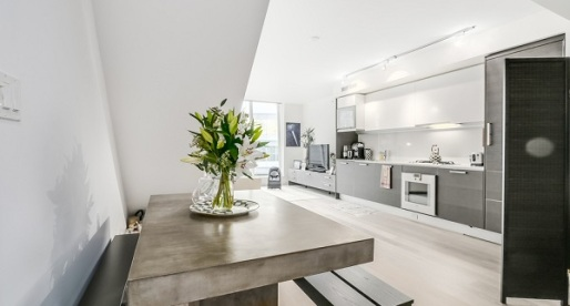 Top 10 Most Expensive 1-Bedroom Condos for Sale in Vancouver