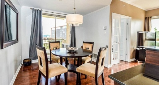 2-Bedroom Apartments for Rent in Montréal for $2,500/Month