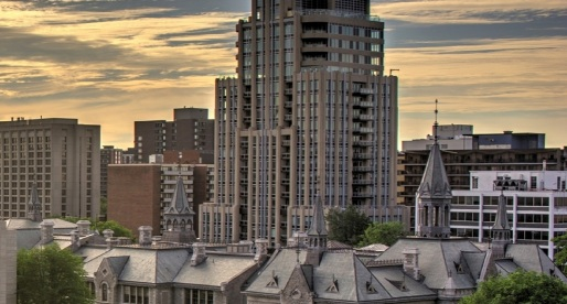 Top 10 Most Expensive Condos for Sale in Ottawa