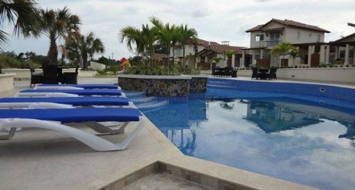 Amazing Condos for Sale in Panama for Under $200,000