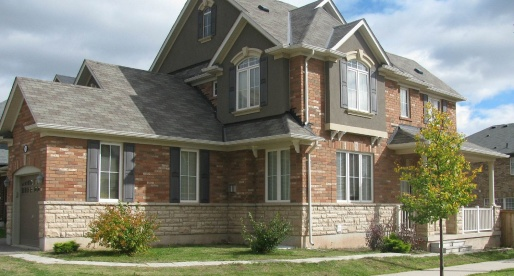 Gorgeous Homes for Rent in the Greater Toronto Area for $2,000 per Month