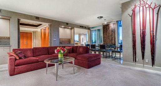 Lavish 2-Bedroom Condos for Sale in the Greater Vancouver Area