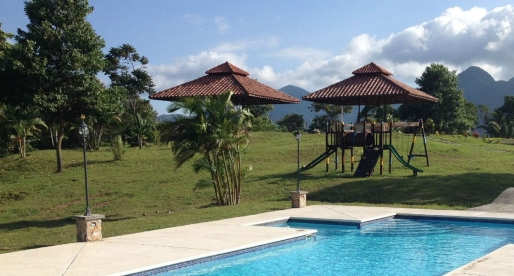 What $200,000 USD Buys You in Beautiful Panama