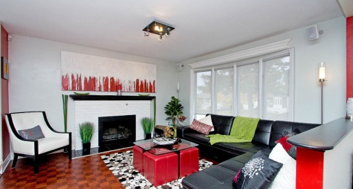 House Hunting in Montreal on a $400,000 Budget