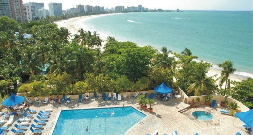 Charming Condos for Sale in Puerto Rico for $100,000